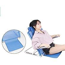 Soporte de respaldo de cama ajustable ayuda de movilidad de discapacidad de posición múltiple da gran