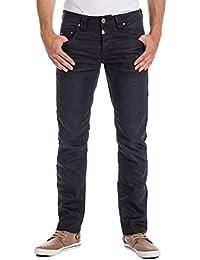 Timezone - Jeans - Slim Homme