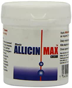 Allicinmax SGK Cream 50ml