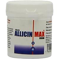 Allicin Max Cream , 50ml preisvergleich bei billige-tabletten.eu