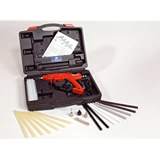 AS Heißklebepistole 2000 Kofferset