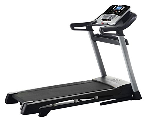 nordictrack-c500-folding-treadmill-ifit-live-subscription-included-for-12-months