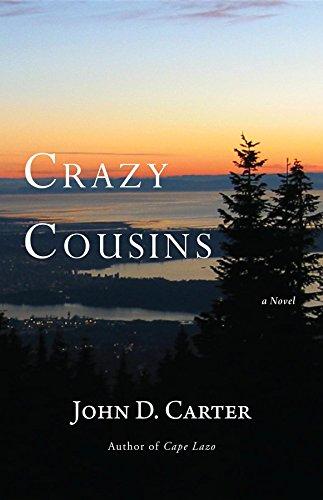 crazy-cousins