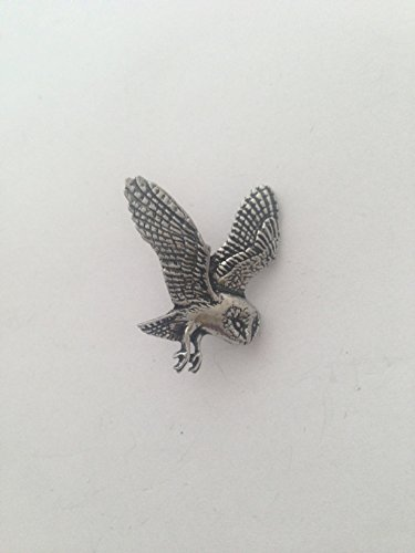 b19-barn-owl-pin-badge-fine-english-pewter-pin-badge-with-a-prideindetails-gift-package