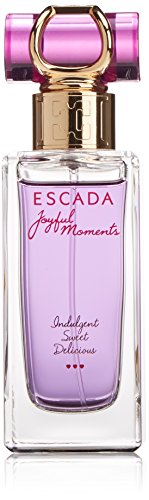 escada-joyful-moments-agua-de-perfume-vaporizador-50-ml
