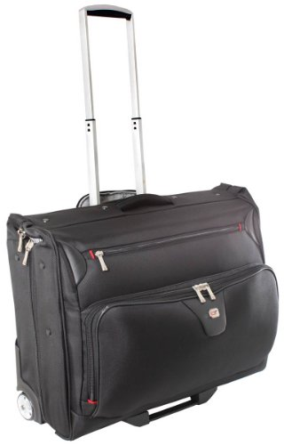 black-manhattan-wheeled-garment-bag-by-gino-ferrari