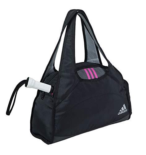 Adidas Bolso Weekend 1.9 2019 Negro Adultos Unisex