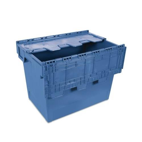 Tayg M235714 - Caja almacen transporte 6434t- 58 l