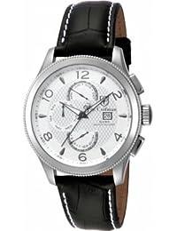 S.Coifman Reloj de cuarzo Man SC0104 44.0 mm