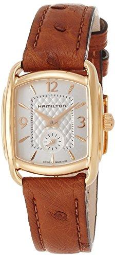Reloj Hamilton para Mujer H12341555