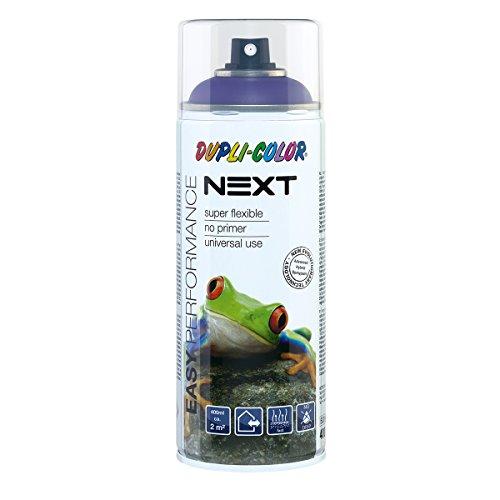 Dupli-Color 480775 Next Athens lila seidenmatt 400 ml