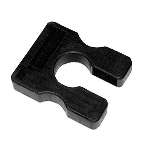 Body-Solid 2.5 lb. Weight Stack Adapter Plate (Stack Adapter Gewicht)