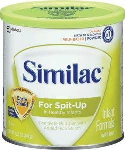 similacaar-for-spit-upaar-infant-formula-powder-with-iron-123-oz-1800-cal-6-ct-by-similac