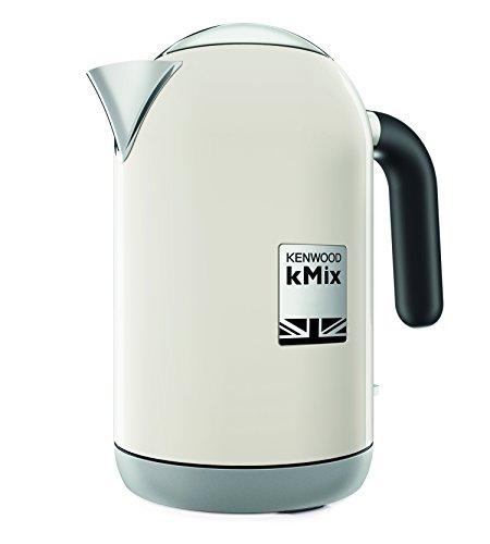A photograph of Kenwood kMix 1.7L