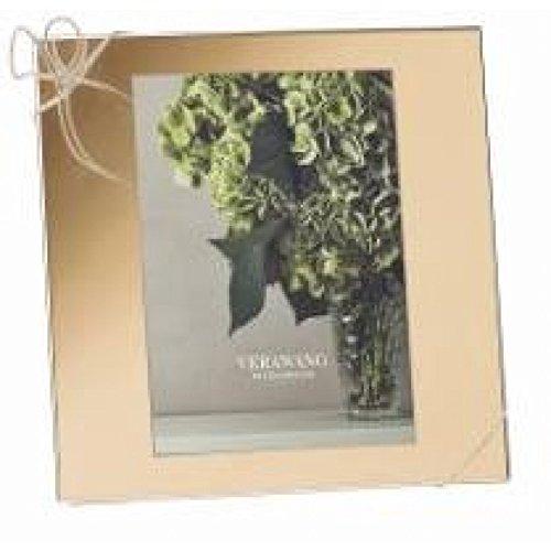 vera-wang-by-wedgwood-argento-placcate-love-nodi-oro-8-x-10-cornice-portafoto