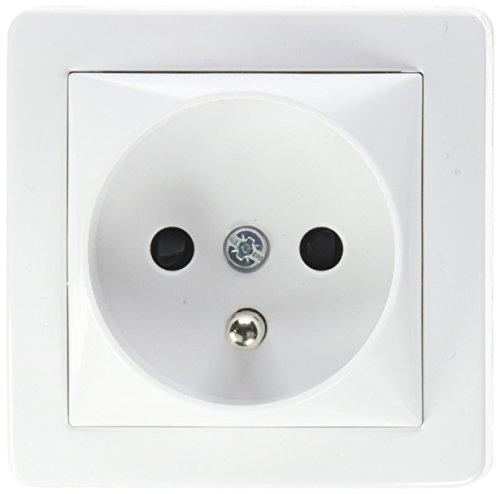 schneider-electric-sc5shn0262273p-alrea-prise-de-courant-2-ples-terre-connexion-rapide