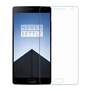 Styloz Tempered glass for OnePlus 2