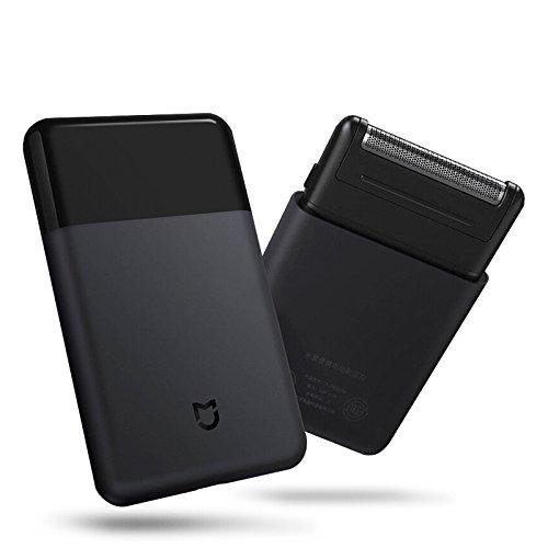 Xiaomi Mi Electric Shaver Compact Lightweight USB-C