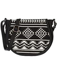Animal Edge X Body Womens Handbag