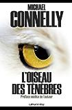 L'Oiseau des ténèbres (Cal-Lévy- R. Pépin)