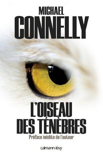 L'Oiseau des ténèbres (Harry Bosch t. 7) (French Edition)