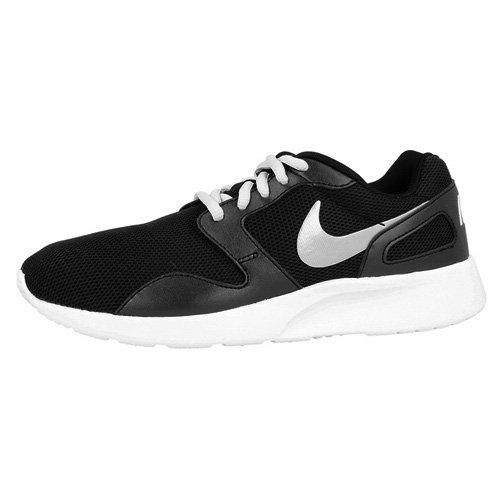 Nike Wmns Kaishi, Scarpe da Corsa Donna Bianco (WhiteWhite)