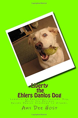 liberty-the-ehlers-danlos-dog-liberty-an-emotional-support-dog-helps-you-explain-ehlers-danlos-syndr