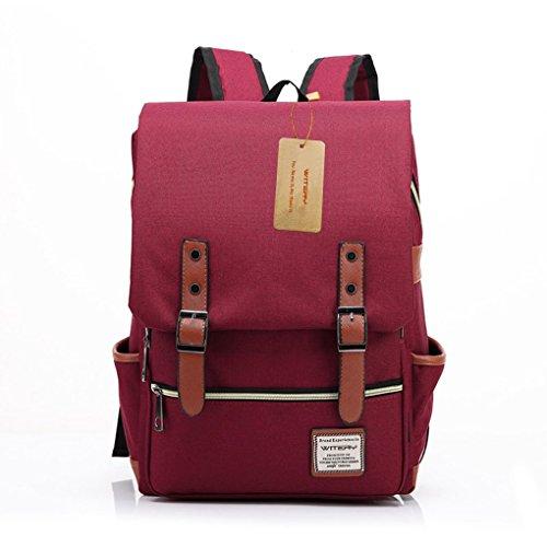 witery-mochila-casual-rojo-vino-rojo-cloa0034-03