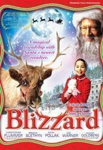 Amazon In Buy Blizzard Dvd Blu Ray Online At Best Prices In India