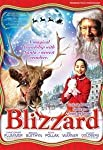 A young girl learns the true meaning of friendship from one of Santa's reindeer in BLIZZARD, an enchanting holiday film the whole family will cherish. When her family moves, Katie is sad to leave her friends and ice slating lessons behind. But the...