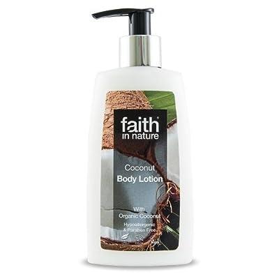 Parent842492-0ParentV3 from Faith In Nature