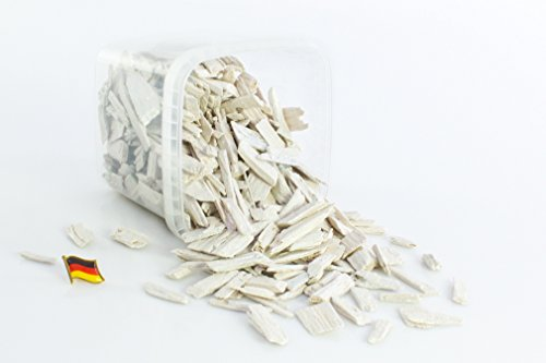 paillis-decorces-decoratif-morceaux-de-bois-hedwig-blanc-perle-brillant-2-10-cm-boite-de-11-l-fabriq