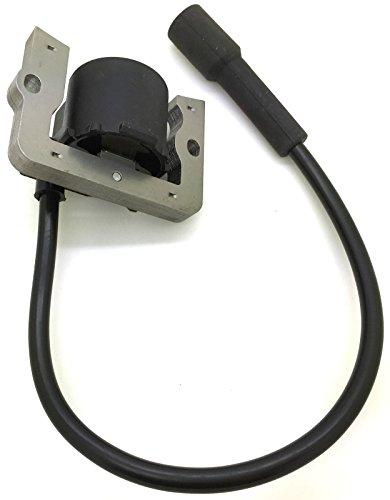 ignition-coil-zundspule-fits-kohler-12-584-04-s-12-584-04-s-1258404s-1258404-s-12-584-01-12-584-01-1