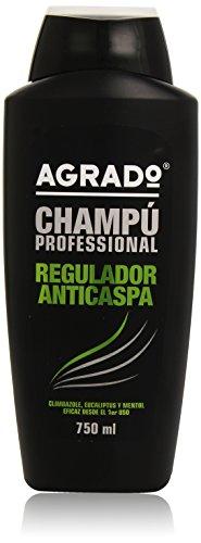 Agrado 63092 Shampoo