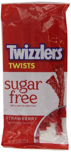 twizzler-strawberry-sugar-free-141-g-pack-of-2