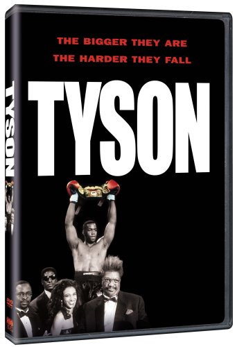 tyson-reino-unido-dvd