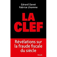 La Clef
