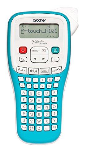 Brother P-touch H101TB Beschriftungsgerät