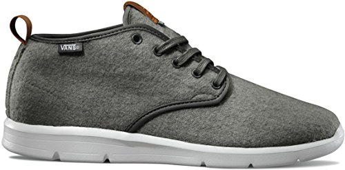 25 Charcoal Outdoor Lxvi Style Dawn Vans W4F6a0qwa