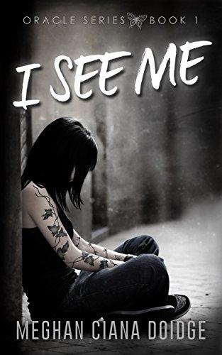 i-see-me-oracle-book-1