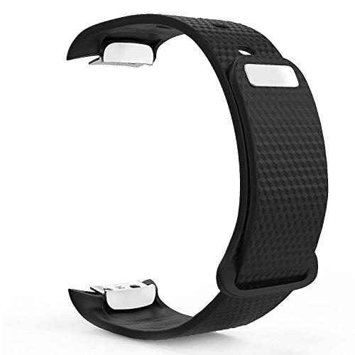 moko-samsung-gear-fit-ii-armband-silikon-sportarmband-sport-band-uhrenarmband-erstatzband-mit-stifts