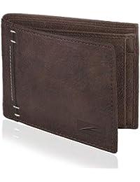 Accezory Men's Wallet