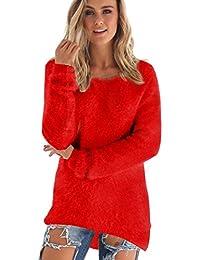suchergebnis auf f r rote bluse bekleidung. Black Bedroom Furniture Sets. Home Design Ideas