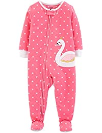 neue hohe Qualität Wählen Sie für offizielle größte Auswahl an Suchergebnis auf Amazon.de für: Carter's - Schlafanzüge ...