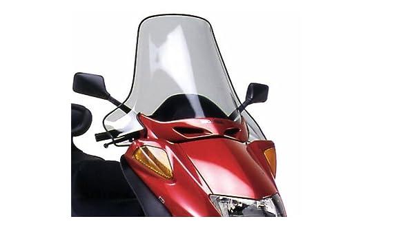 Honda-Foresight FES 250 MF04 97-99 Windschild GiVi