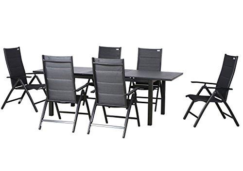 7-teilige-luxus-aluminium-padded-textilen-gartenmbelgruppe-taupo-6-tv-getestete-und-gepolsterte-klap