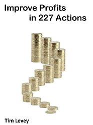 Improve Profits in 227 Actions
