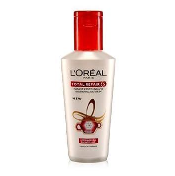 Лореаль для волос сыворотка