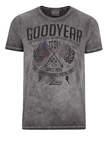 goodyear-fashion-herren-fernald-t-shirt-vintage-grey-s