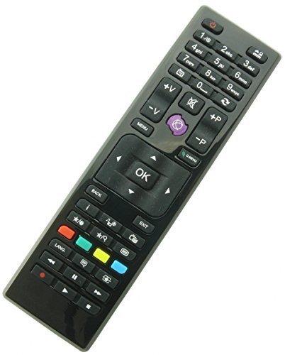 Fernbedienung für Dual DL32F286P3 DL49F278P3C Dual Tv